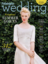 Philly-Mag-Weddings-Cover